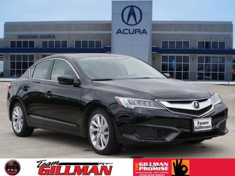 colorado springs acura p in peak tlx car new aws stock suvs pikes dct vehicles cars